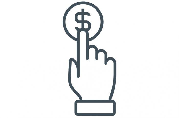 Make a Payment / Pay my Bill